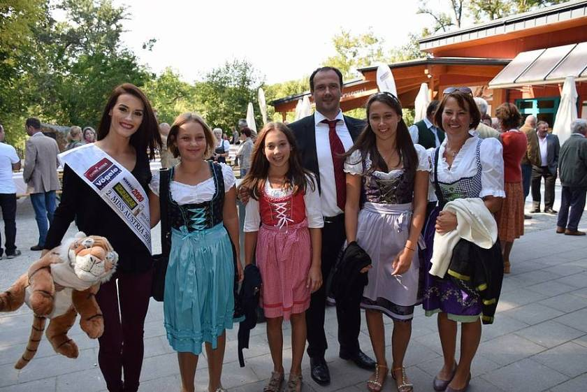Selma_und_Gäste